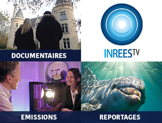 INREES TV